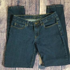 🌸 Michael Kors Jeans